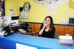 Galería | Veterinaria Licancabur