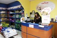 Servicios | Veterinaria Licancabur